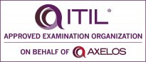 Itil_approved_examination