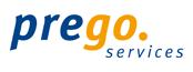 prego services GmbH
