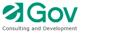 eGov Consulting and Development GmbH