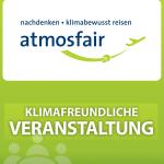 klimafr_Veranstaltung
